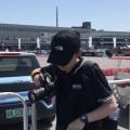「图文」挑战肾上腺 F1赛场上的惊险数字面面观_爱卡汽车